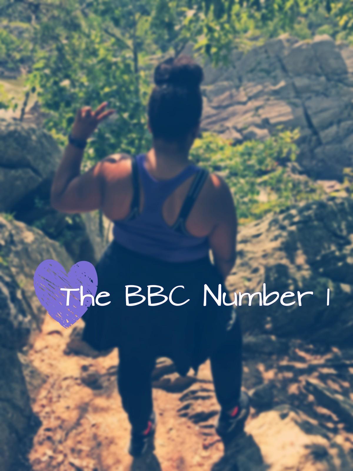 BBC #1